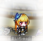 Maple101228_215933.png