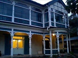 guggenheimhouse2.jpg