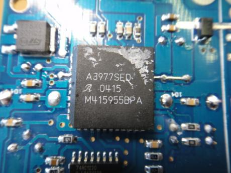 DSC00318.jpg