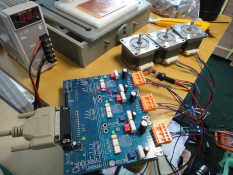 DSC00321.jpg