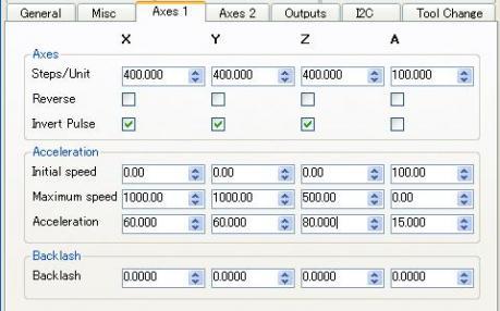 axes1.jpg