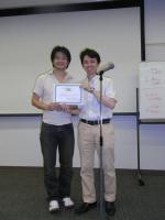 NNFP 表彰3