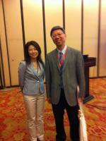佐和子先生北京4