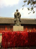 佐和子先生北京6