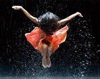 dancer-title.jpg