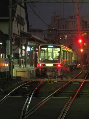 20091020_025.jpg