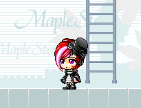 Maple_090809_061202.png