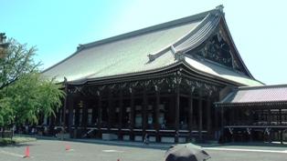 菱本願寺1