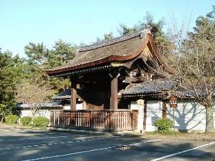 南禅寺 法堂