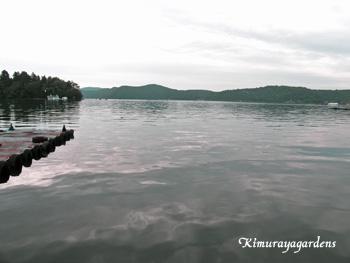 2009-9-7-2