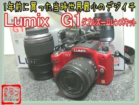 XSG1-a_20091018104254.jpg