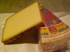 チーズオリンピック23