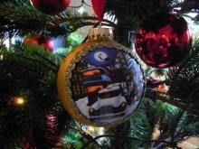クリスマスツリー05