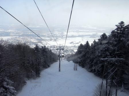 初スキー・ジュラ02