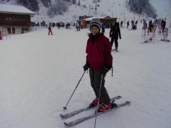 初スキー・ジュラ03
