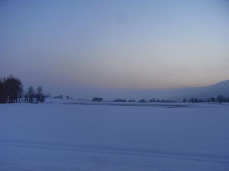 初スキー・ジュラ06