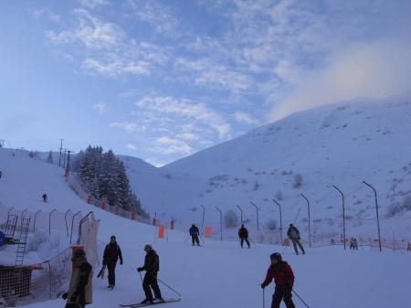 初スキー・ジュラ05
