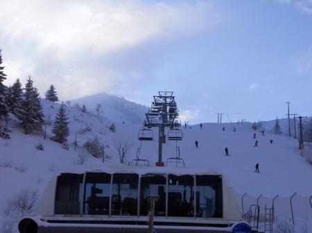 初スキー・ジュラ04