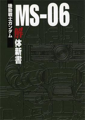 ms06arc2.jpg