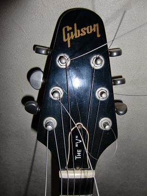 ギター写真 005