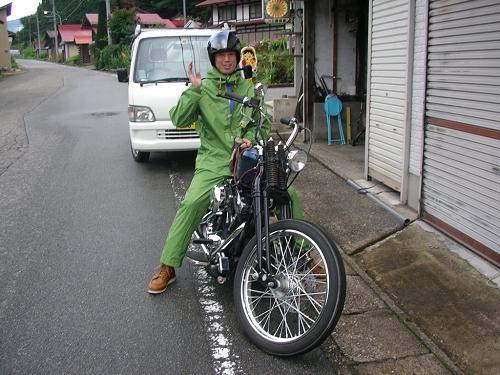2009.8名古屋遠征 (2)