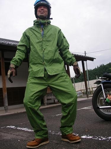 2009.8名古屋遠征 (4)