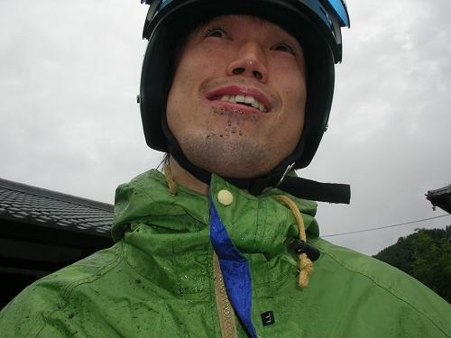 2009.8名古屋遠征 (5)