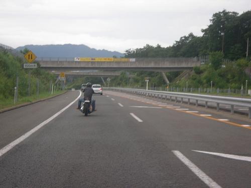 2009.8名古屋遠征 (11)