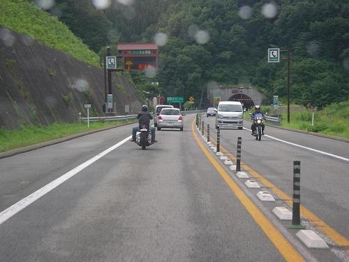 2009.8名古屋遠征 (12)