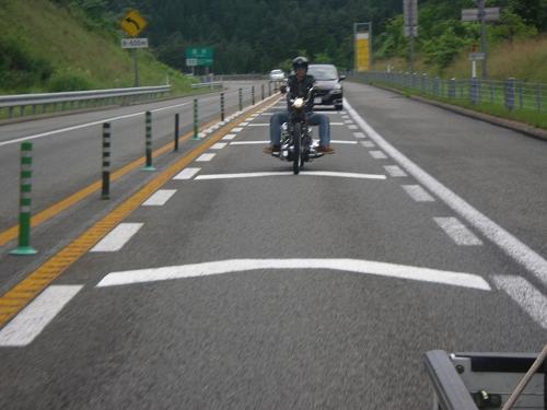 2009.8名古屋遠征 (14)