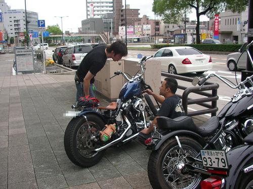 2009.8名古屋遠征 (17)