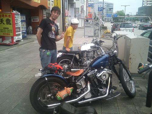 2009.8名古屋遠征 (30)