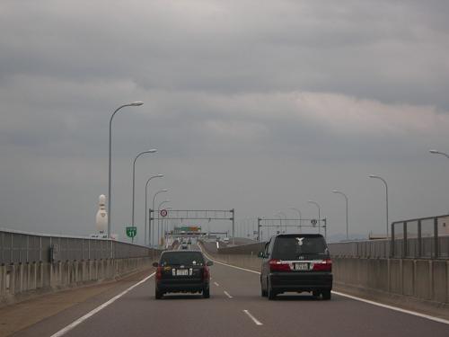2009.8名古屋遠征 (21)