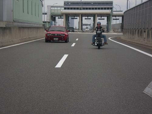2009.8名古屋遠征 (22)