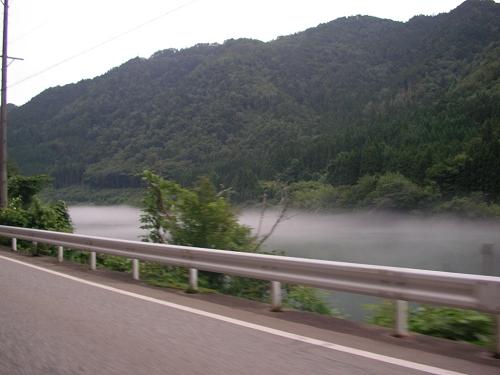 2009.8名古屋遠征 (24)
