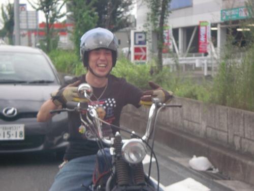 2009.8名古屋遠征 (23)