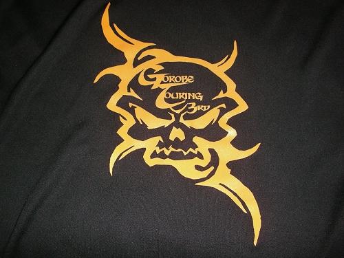 GT3-Tシャツ (3)