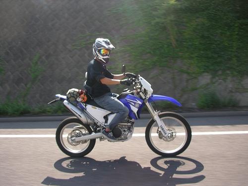 GT3 (155)
