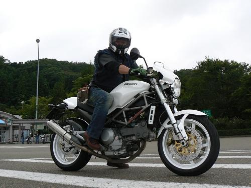 GT3ともやビュー (257)
