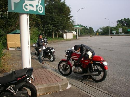 2009.9メリさんツー (11)