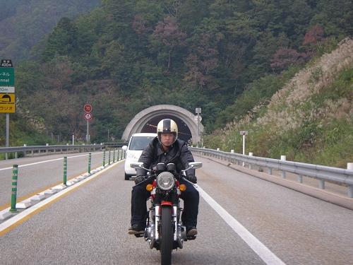 2009.9メリさんツー (19)