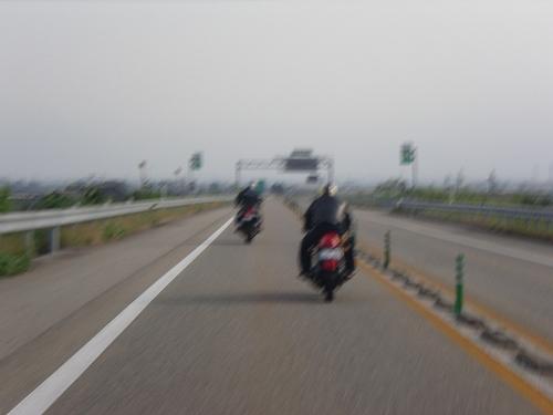 2009.9メリさんツー (14)