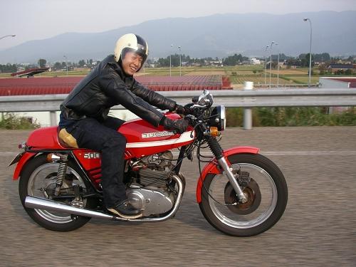 2009.9メリさんツー (15)