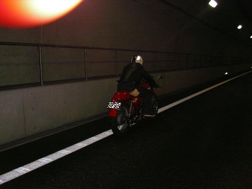 2009.9メリさんツー (25)
