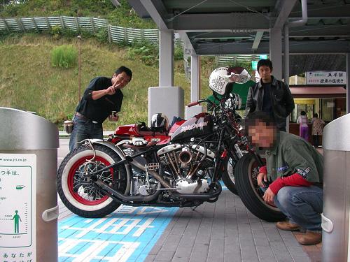 2009.9メリさんツー (23)