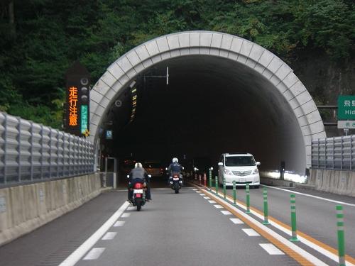 2009.9メリさんツー (21)