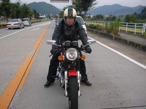 2009.9メリさんツー (33)