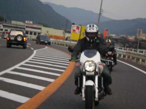 2009.9メリさんツー (32)