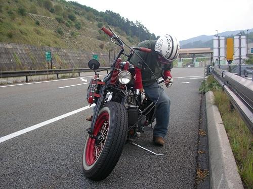 2009.9メリさんツー (29)