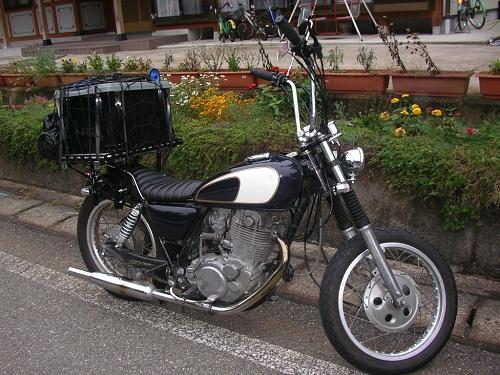 2009.VIBESmtg サブPC (5)